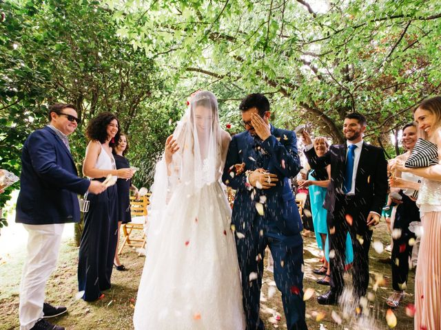 O casamento de Bruno e Diana em Maia, Maia 70