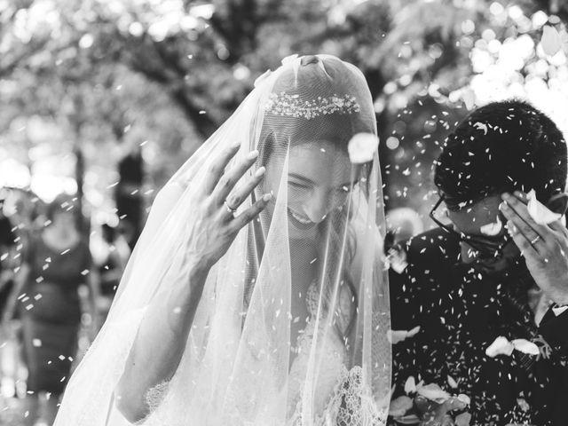 O casamento de Bruno e Diana em Maia, Maia 71
