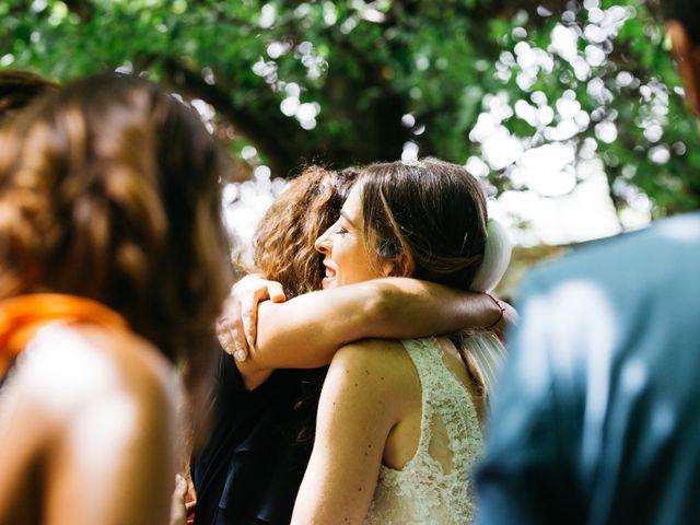 O casamento de Bruno e Diana em Maia, Maia 73