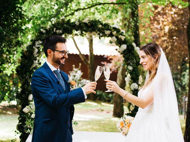 O casamento de Bruno e Diana em Maia, Maia 76