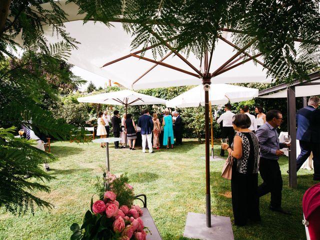 O casamento de Bruno e Diana em Maia, Maia 78