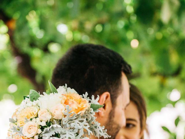 O casamento de Bruno e Diana em Maia, Maia 83