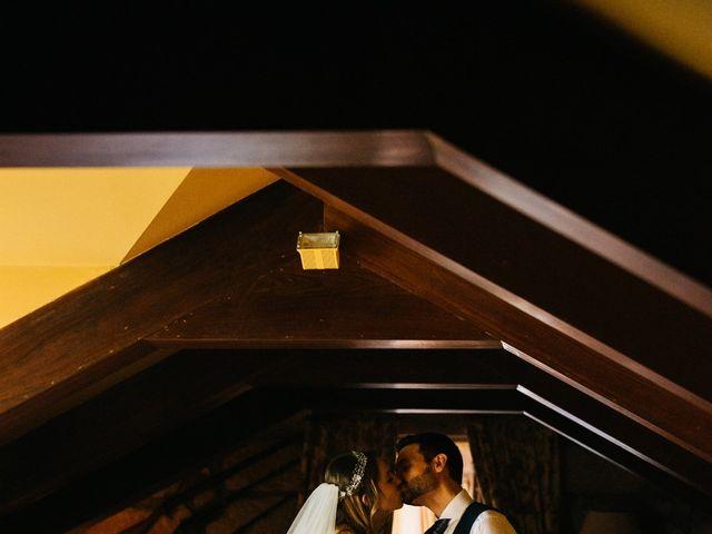 O casamento de Bruno e Diana em Maia, Maia 92