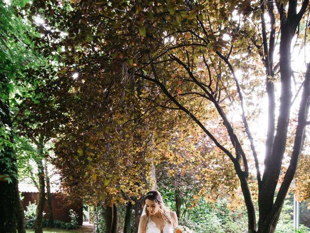 O casamento de Bruno e Diana em Maia, Maia 93