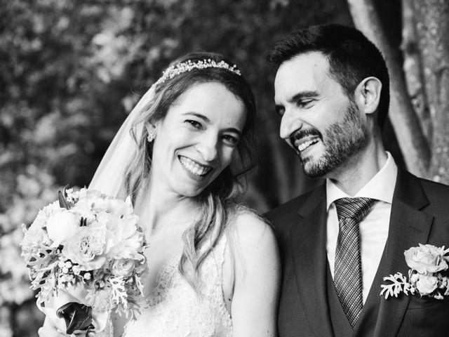O casamento de Bruno e Diana em Maia, Maia 98