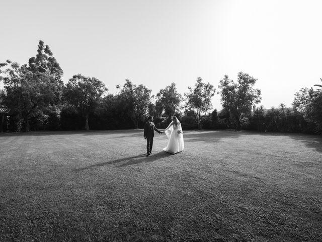 O casamento de Bruno e Diana em Maia, Maia 99