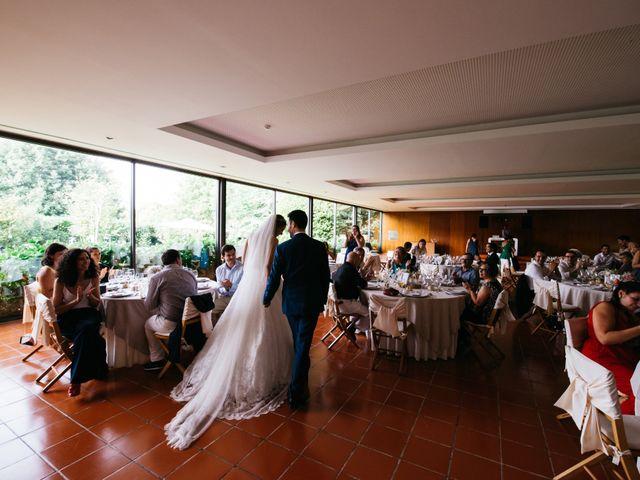 O casamento de Bruno e Diana em Maia, Maia 103
