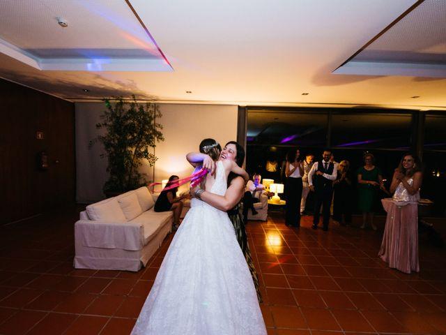O casamento de Bruno e Diana em Maia, Maia 107