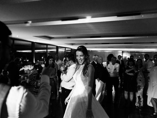 O casamento de Bruno e Diana em Maia, Maia 115
