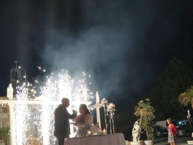 O casamento de Igor e Denise  em Grijó, Vila Nova de Gaia 2