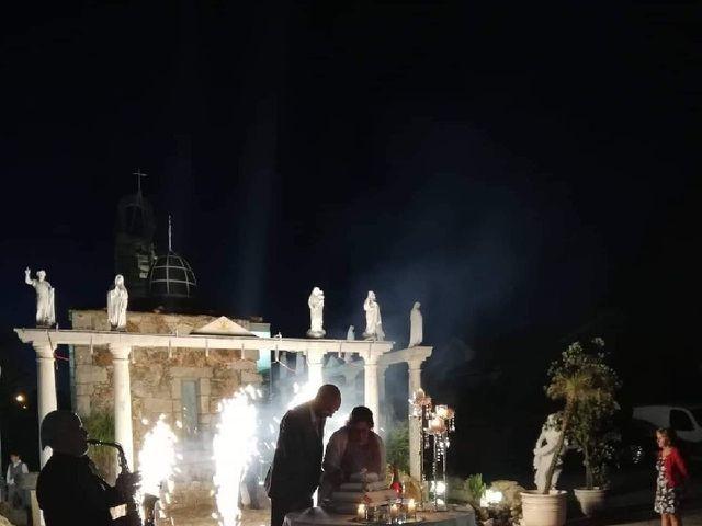 O casamento de Igor e Denise  em Grijó, Vila Nova de Gaia 6