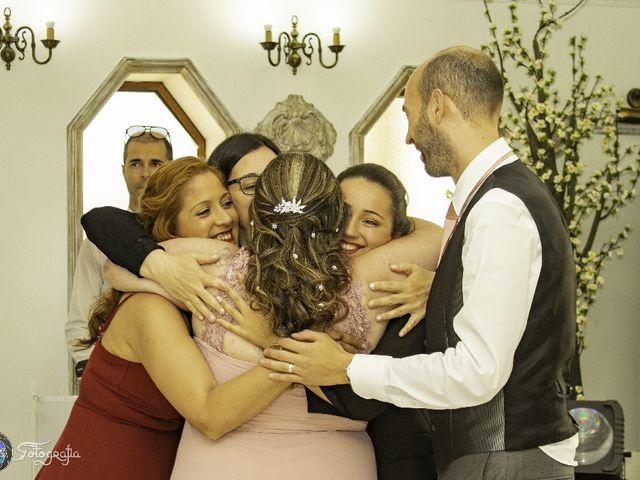 O casamento de Igor e Denise  em Grijó, Vila Nova de Gaia 7