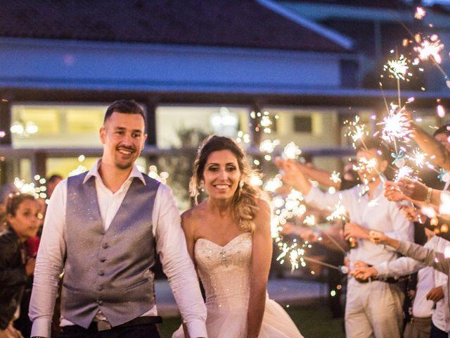 O casamento de Hugo e Carina em Setúbal, Setúbal (Concelho) 7