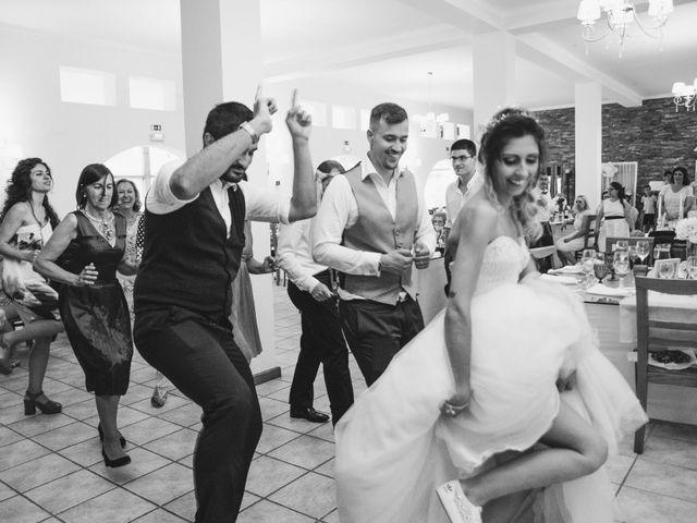O casamento de Hugo e Carina em Setúbal, Setúbal (Concelho) 14