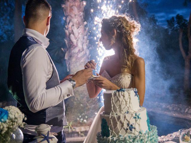 O casamento de Hugo e Carina em Setúbal, Setúbal (Concelho) 15