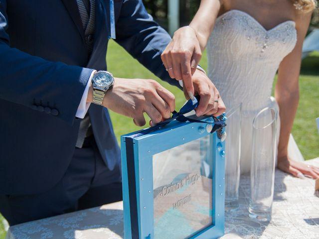 O casamento de Hugo e Carina em Setúbal, Setúbal (Concelho) 17