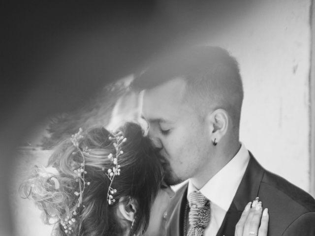O casamento de Hugo e Carina em Setúbal, Setúbal (Concelho) 18