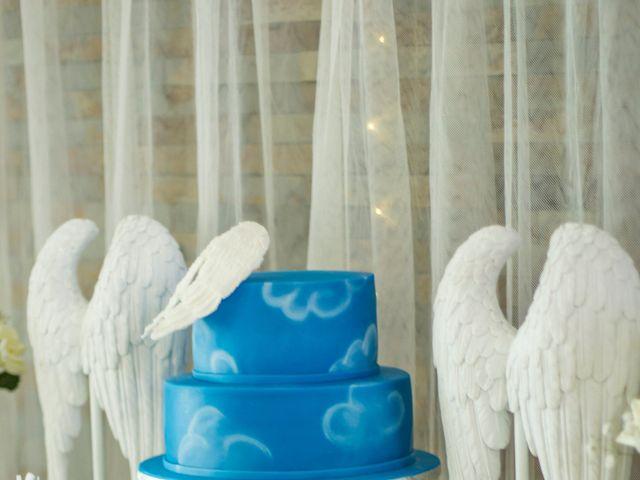 O casamento de Hugo e Carina em Setúbal, Setúbal (Concelho) 24