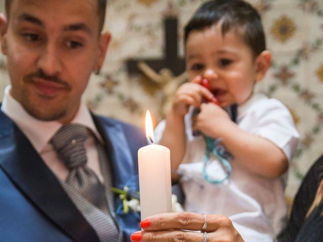 O casamento de Hugo e Carina em Setúbal, Setúbal (Concelho) 27