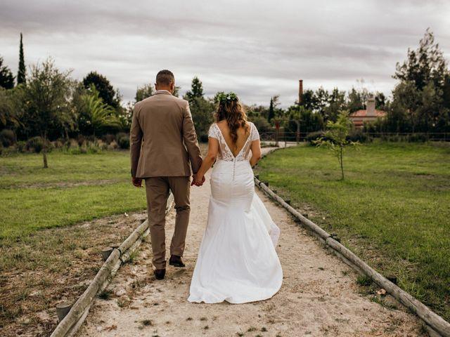 O casamento de Edelson e Sabrina em Pinhal Novo, Palmela 9