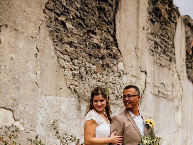 O casamento de Edelson e Sabrina em Pinhal Novo, Palmela 11