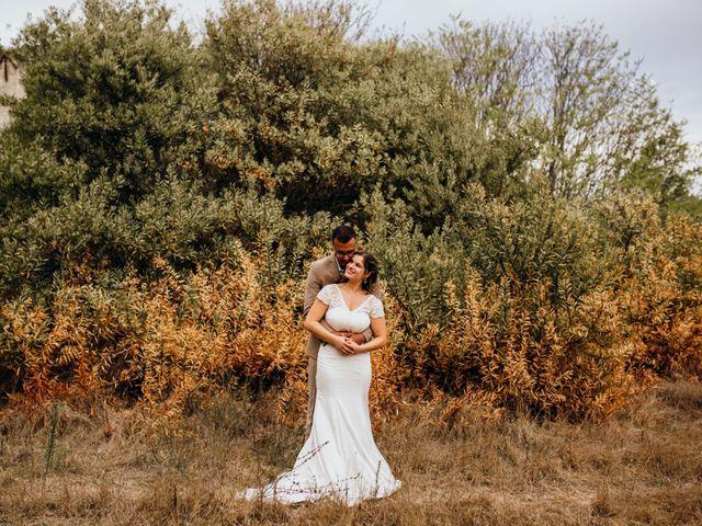 O casamento de Edelson e Sabrina em Pinhal Novo, Palmela 13