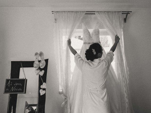 O casamento de Carlos e Patrícia em Setúbal, Setúbal (Concelho) 5