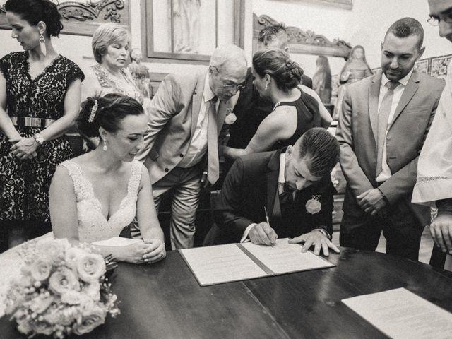 O casamento de Carlos e Patrícia em Setúbal, Setúbal (Concelho) 11
