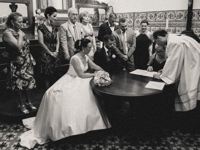 O casamento de Carlos e Patrícia em Setúbal, Setúbal (Concelho) 12