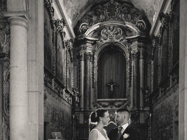 O casamento de Carlos e Patrícia em Setúbal, Setúbal (Concelho) 13