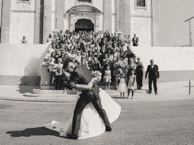 O casamento de Carlos e Patrícia em Setúbal, Setúbal (Concelho) 15