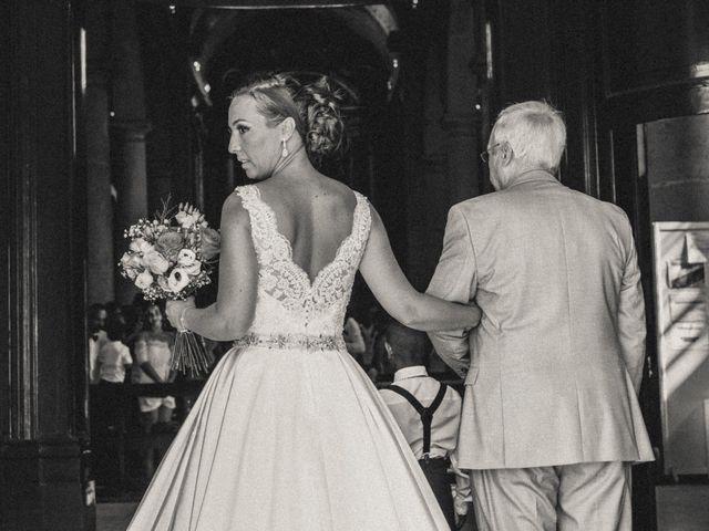 O casamento de Carlos e Patrícia em Setúbal, Setúbal (Concelho) 38
