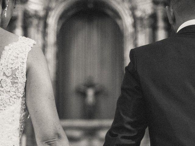 O casamento de Carlos e Patrícia em Setúbal, Setúbal (Concelho) 39