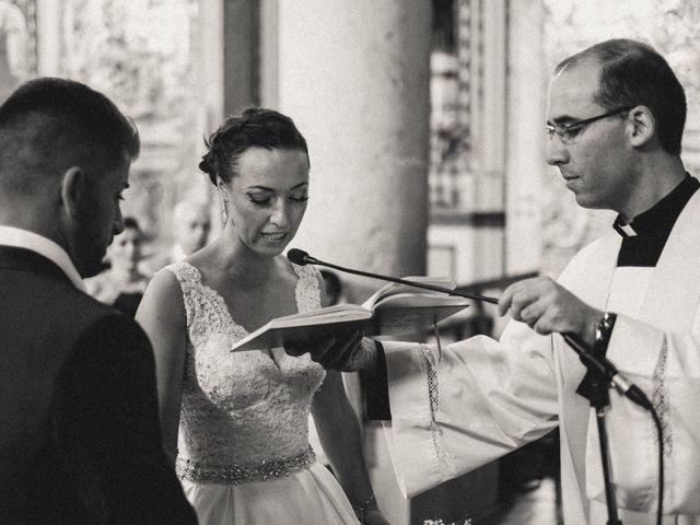 O casamento de Carlos e Patrícia em Setúbal, Setúbal (Concelho) 40