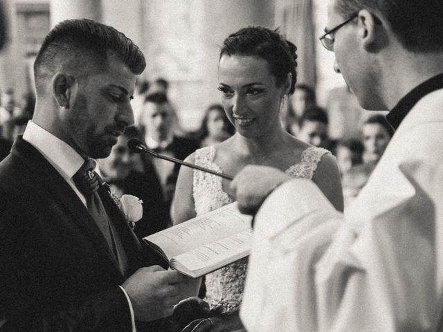 O casamento de Carlos e Patrícia em Setúbal, Setúbal (Concelho) 41