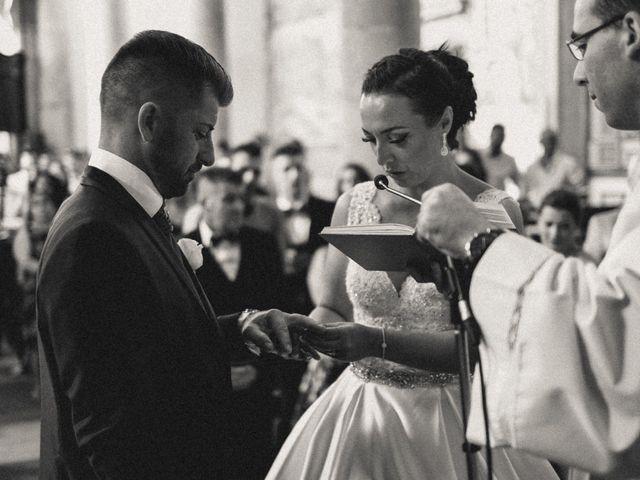 O casamento de Carlos e Patrícia em Setúbal, Setúbal (Concelho) 42
