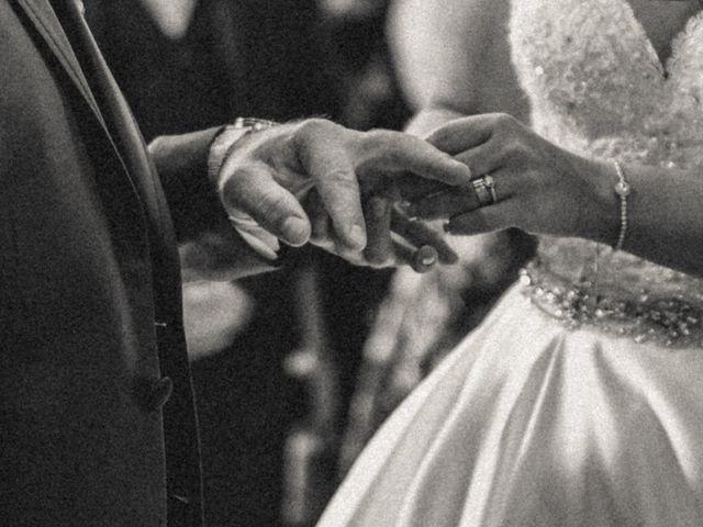 O casamento de Carlos e Patrícia em Setúbal, Setúbal (Concelho) 43