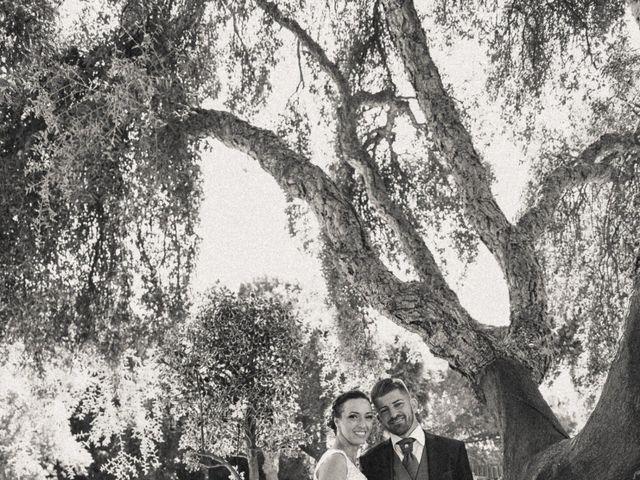 O casamento de Carlos e Patrícia em Setúbal, Setúbal (Concelho) 47