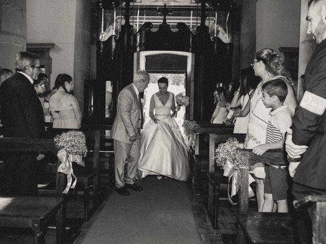 O casamento de Carlos e Patrícia em Setúbal, Setúbal (Concelho) 53