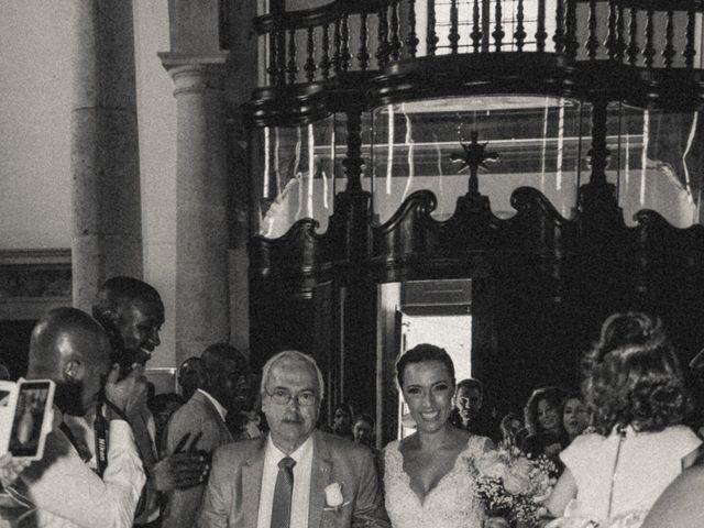 O casamento de Carlos e Patrícia em Setúbal, Setúbal (Concelho) 54