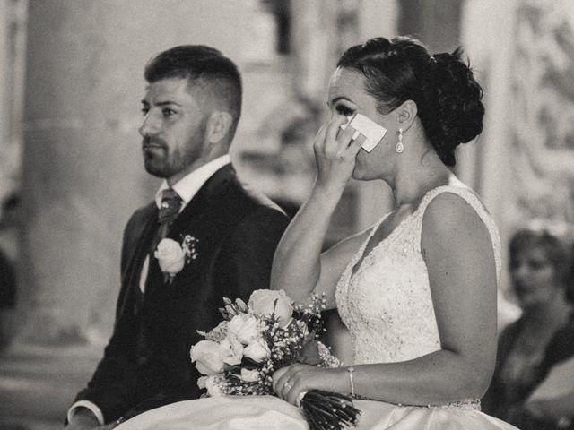 O casamento de Carlos e Patrícia em Setúbal, Setúbal (Concelho) 56