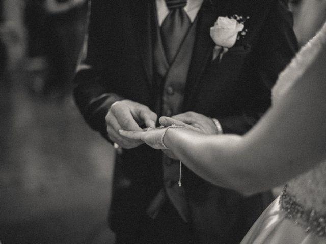 O casamento de Carlos e Patrícia em Setúbal, Setúbal (Concelho) 57