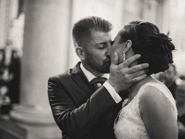 O casamento de Carlos e Patrícia em Setúbal, Setúbal (Concelho) 58