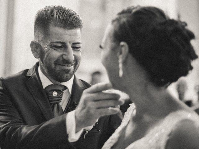 O casamento de Carlos e Patrícia em Setúbal, Setúbal (Concelho) 59