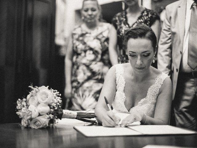 O casamento de Carlos e Patrícia em Setúbal, Setúbal (Concelho) 60