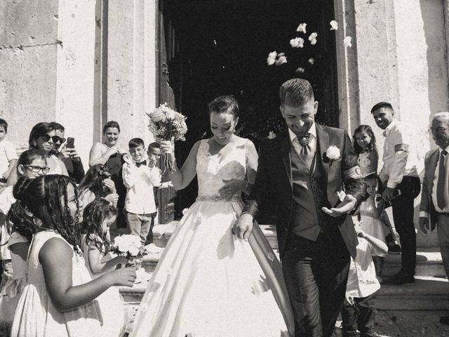O casamento de Carlos e Patrícia em Setúbal, Setúbal (Concelho) 61