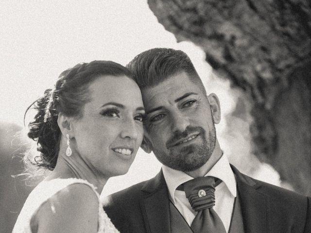 O casamento de Carlos e Patrícia em Setúbal, Setúbal (Concelho) 62