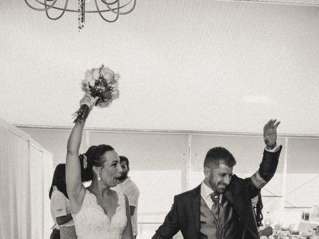 O casamento de Carlos e Patrícia em Setúbal, Setúbal (Concelho) 64