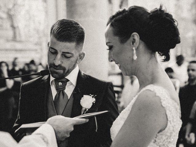 O casamento de Carlos e Patrícia em Setúbal, Setúbal (Concelho) 66