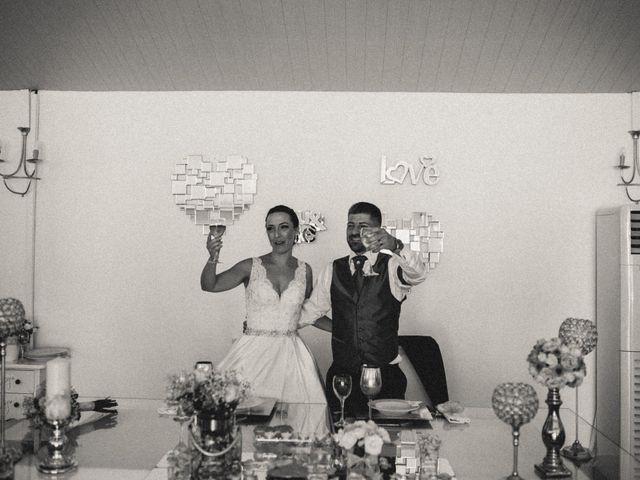 O casamento de Carlos e Patrícia em Setúbal, Setúbal (Concelho) 69